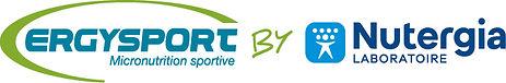 Logo_ERGYSPORT_by_NUT.jpg