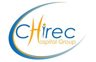 logo-chirec-new.png