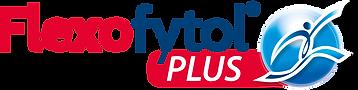 flexofytol-plus_logo-HD (2).PNG