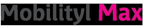 thumbnail_Logo-mobilityl-Max.png