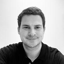 Jonathan-Grignard-podologue-Bruxelles.jp