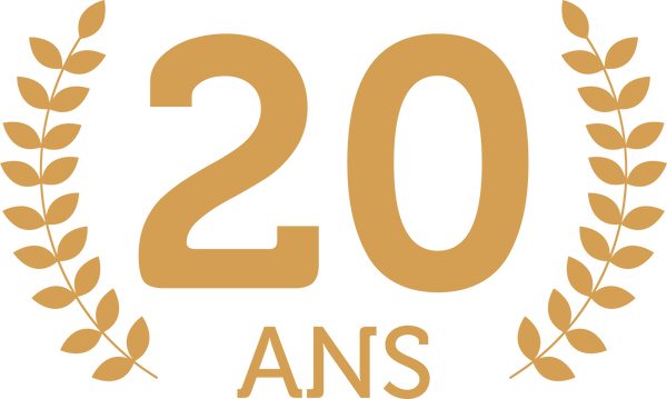 20ans__003427900_1017_07062018.png