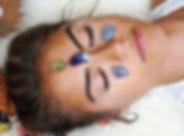 reiki-facial_edited.jpg