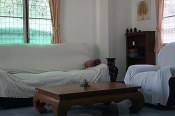 Living room (4) - Copy.JPG