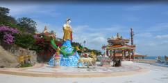 Wat Khao Takiap 1.jpg