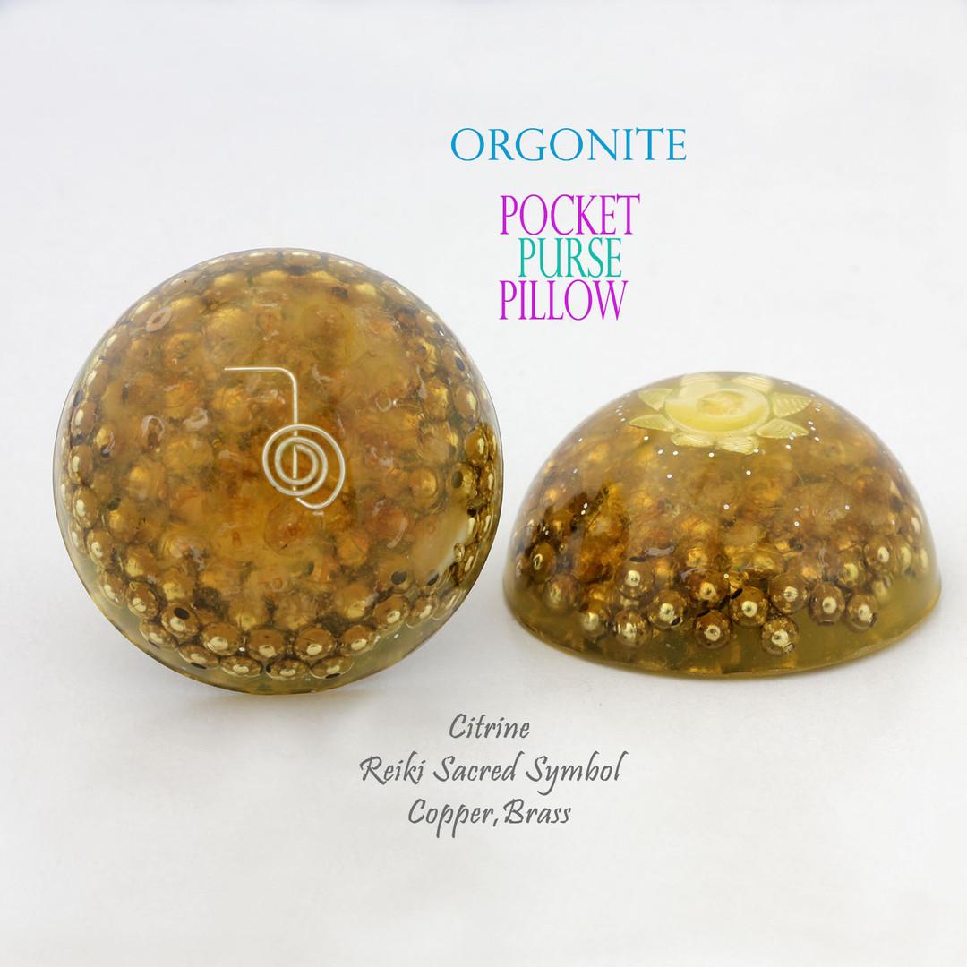pocket orgonite citrine.jpg