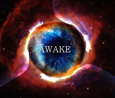 Earth Frequency and the Awakening