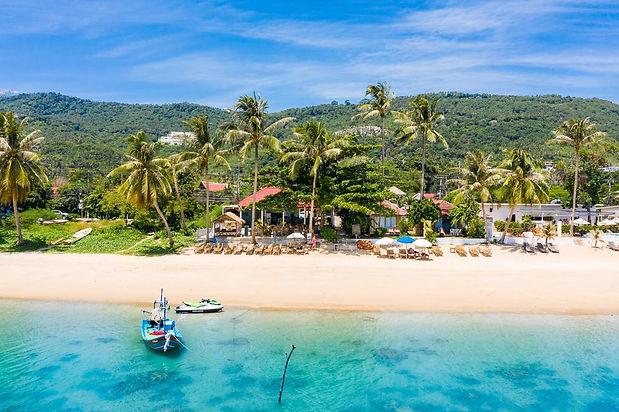 Anna beach.jpg