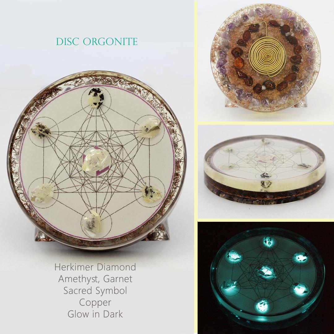disc orgonite.jpg