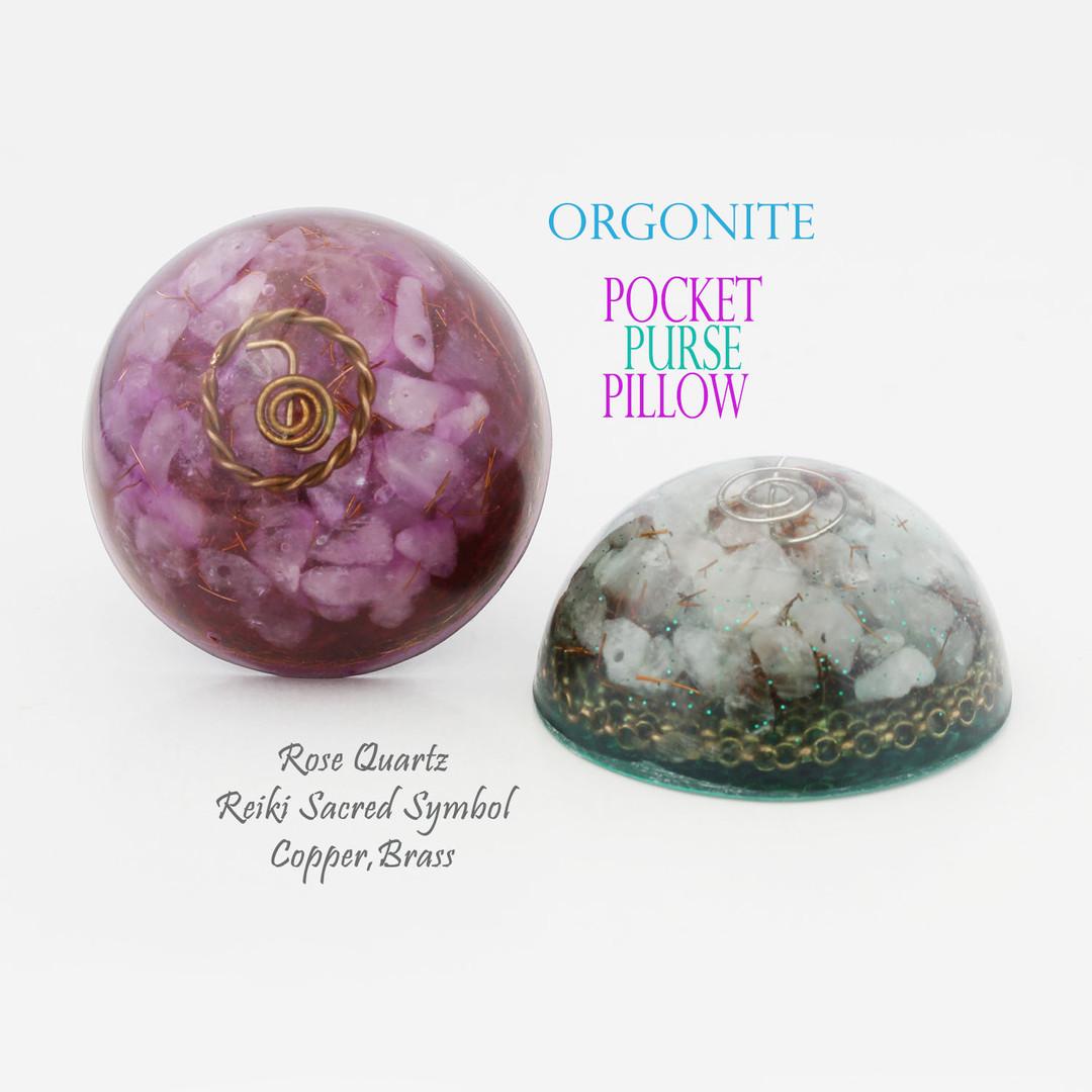 pocket orgonite rose quartz.jpg