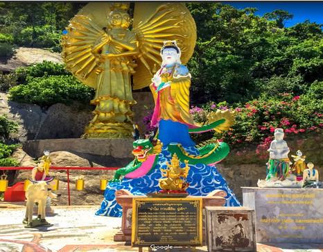 Wat Khao Takiap 3.jpg