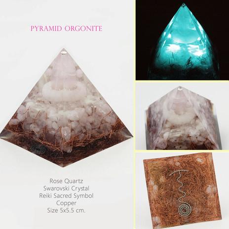 pyramid orgonite rose quartz1.jpg