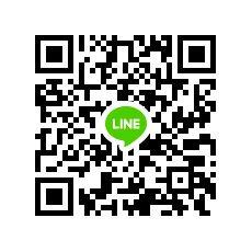 Hypnok Center Line ID