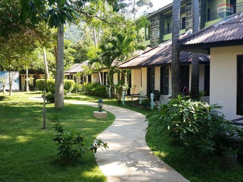 Anna Wellness Resort