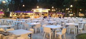 Cicada Night Market 5.jpg