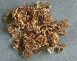 copper shavings.jpg