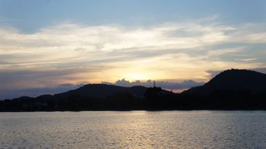 Khao Tao view.JPG