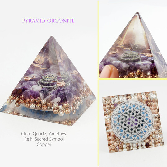 pyramid orgonite amethyst1.jpg
