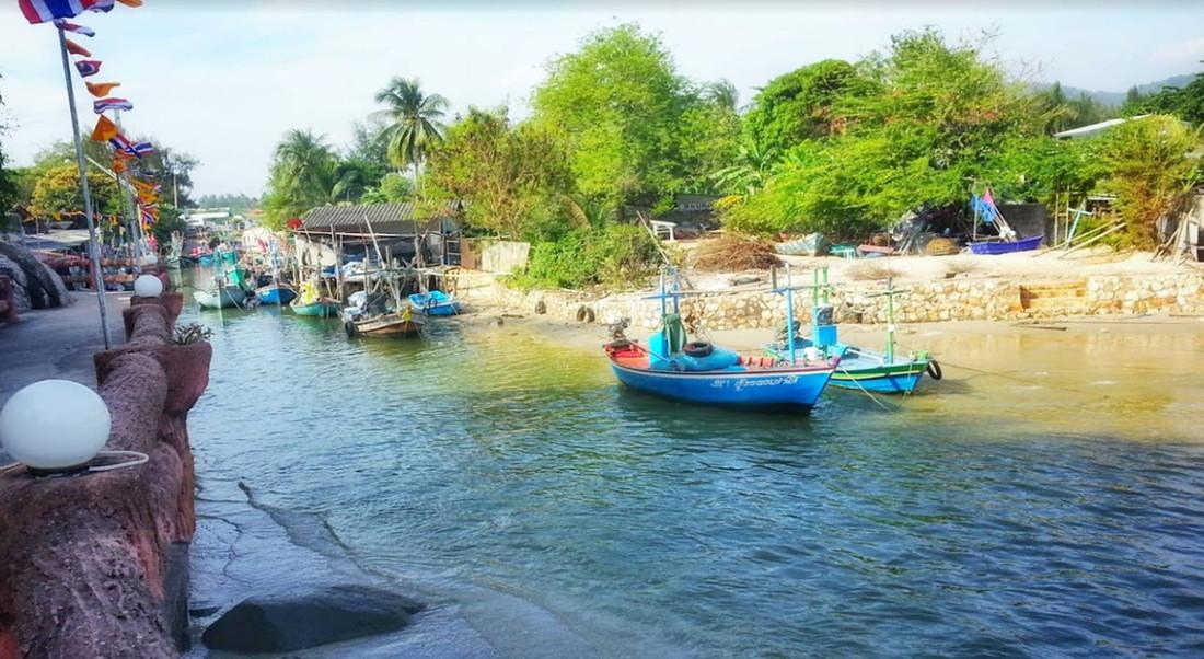 Khao Tao fisherman village.png.jpg