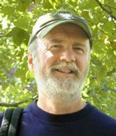 William Lee Rand Reiki Master