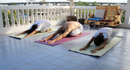 Yoga 13.JPG