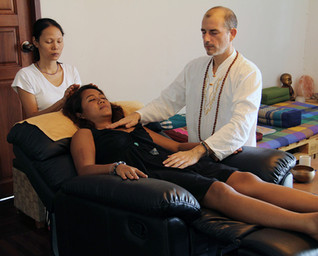 reiki massage, reiki session, hypnok center