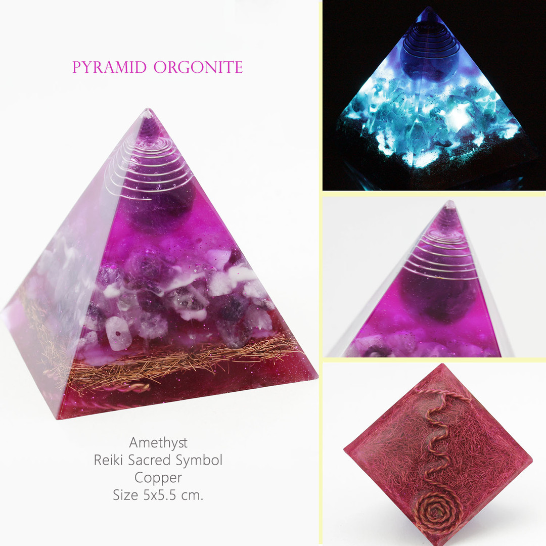 pyramid orgonite amethyst reiki1.jpg
