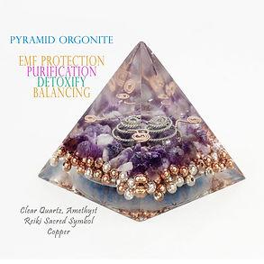pyramid orgonite amethyst.jpg