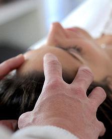 La Trame vibrational healing