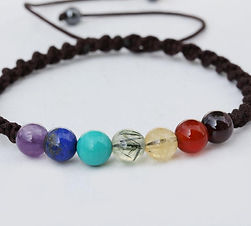 7 Chakra Gemstone Bracelet 5.jpg