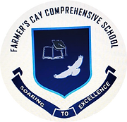 Farmers Cay Crest.png