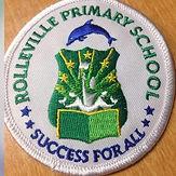Rolleville Crest.jpg