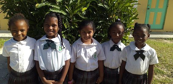 Rolleville Primary School.jpg
