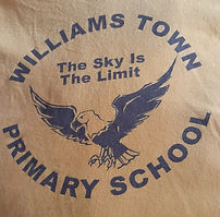 Williams Town School Crest.jpg