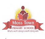 Moss Town Crest.tif