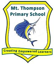 mount thompson crest.tif