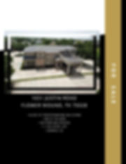 1651 Justin Road Flower Mound TX, Building for Sale, Commercial Sales and Leasing, Flower Mound Commercial Real Estate, SRP, Stewart Rose Properties, Alysee Compton