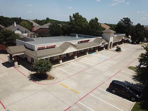 2930 JUSTIN RD Lewisville, TX 75077