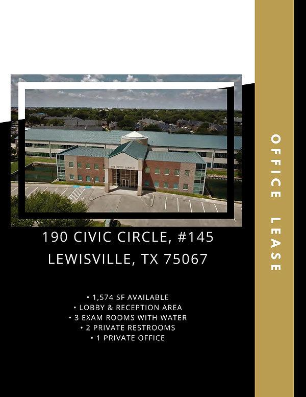 190 Civic #145 Website.jpg