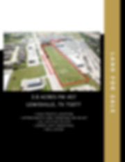 Land for Sale in Lewisville TX, For Sale, Lands of Texas, Lewisville Commercial Land, FM 407, Justin Road Land in Lewisville, McGee Lane, SRP, Stewart-Rose Properties, Larry Rose