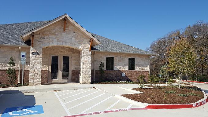 2260 HIGHLAND VILLAGE RD Lewisville, TX 75077