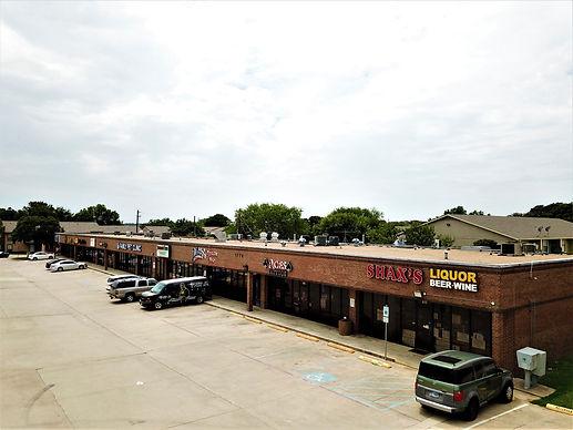 1776 TEASLEY LANE Denton, TX 76205