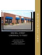 896 Mill, 201D Website.jpg