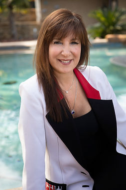 Alysee Compton   Real Estate Agent