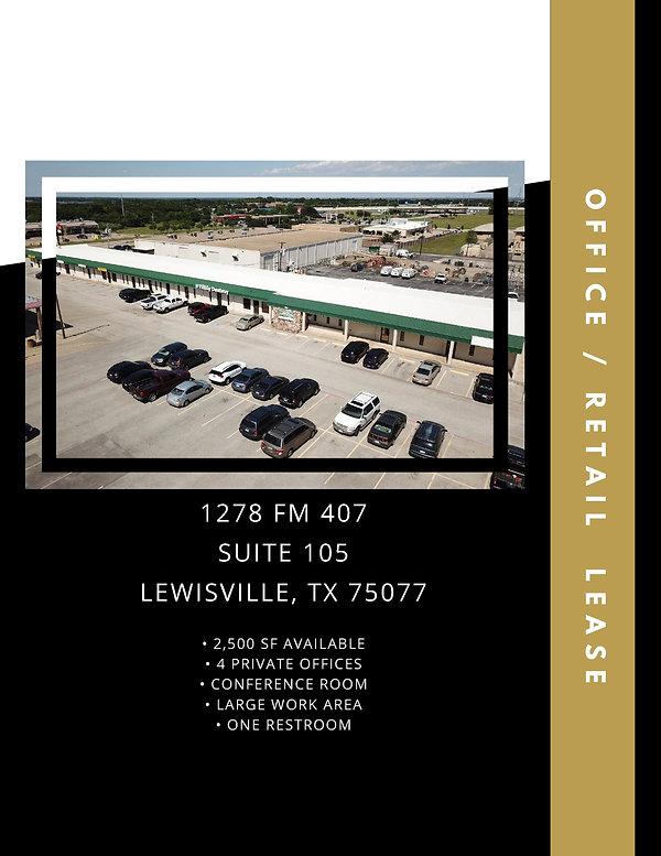 1278 FM 407, SUITE 105 WEBSITE.jpg