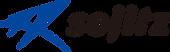 1200px-Sojitz_logo.svg.png