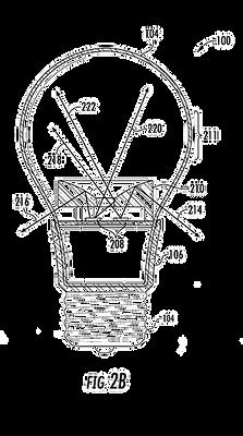 patent bulb 2.png
