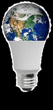 world bulb.png