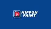 nippon paint-logo.png