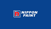 nippon paint-logo.png